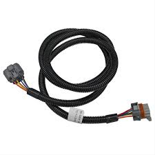 fast wideband o2 wiring harnesses 30103 shipping on orders fast wideband o2 wiring harnesses 30103 shipping on orders over 99 at summit racing