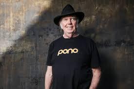 <b>Neil Young's</b> New Sounds: Hi-Fi Wildlife Recordings - Speakeasy ...
