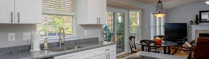Kitchen Designers In Maryland Awesome Professional Building And Renovations LLC Bowie MD US 48