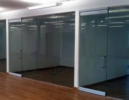 Herculite Doors Miami - Repair & Installation - GreenAmericaGlass