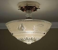 cool nautical ceiling light fixtures lighting for lights remodel 9 nautical flush mount light l46
