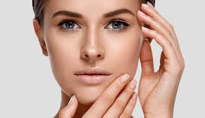 Image result for brow lift