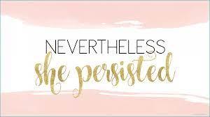 Motivational Quotes Desktop Wallpapers ...