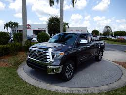 2018 toyota double cab. exellent cab 2018 toyota tundra 4wd limited double cab 65u0027 bed 57l ffv  16776610 throughout toyota double cab n