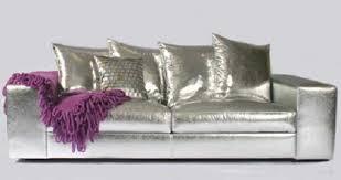 35 of the Most Unique Creative Sofa Designs Freshomecom