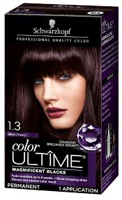 Semi Permanent Hair Color Tips Tricks