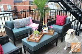 outdoor furniture small balcony outdoor small deck furniture design of patio ideas and affordable outdoor