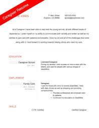 Masonry Resume Template Cement Mason Resume How To Write A Youtube Brick And Cement Masons 75