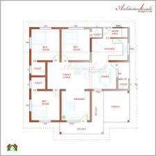 House plans  Kerala and Floors on PinterestTraditional style Kerala house Floor plan and its Beautiful elevation   In this Kerala house elevati