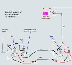 broan bathroom fans wiring diagram solution of your wiring diagram wiring a bathroom fan and light bathroom extractor fan wiring issue rh onfireagain info broan 655 wiring broan bathroom fan wiring diagram