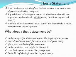 basic plato essay research papers on settling in descarte essay argument essay w the crucible global commentary ppt studylib net