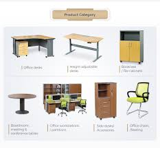 doctors office furniture. Doctors Office Furniture/wooden Computer Table Design Furniture A