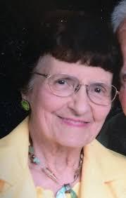 Mary Ellen (Steinhauer) Christensen | Obituaries | hngnews.com