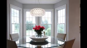 Dining Room Hanging Light Fixtures YouTube - Dining room hanging light fixtures