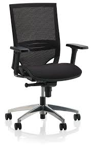 task chairs melbourne. chair: task chairs costco from melbourne b
