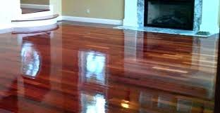 hardwood floor nails dog nail scratches on hardwood floors how clean paint off hardwood floors gorgeous hardwood floor