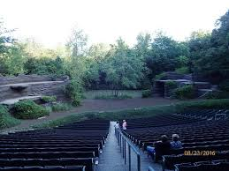 Photo0 Jpg Picture Of Tecumseh Outdoor Historical Drama