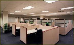 modern office cubicle design. Modern Office Cubicles Design Cubicle Furniture Designs