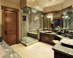 nice bathrooms photos. best nice bathrooms pictures design ideas amazing photos g
