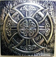 celtic metal wall art metal wall art metal wall art inside metal wall art gallery cross celtic metal wall art