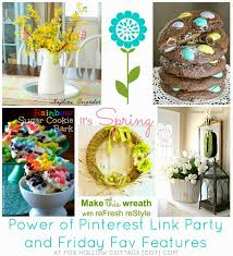 Small Picture Home Design Diy Party Decorations Pinterest Traditional