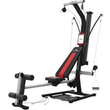 Best Bowflex Home Gym Barbend