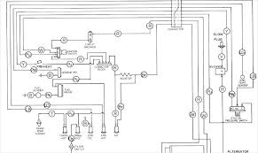bobcat wire diagram wiring diagrams favorites bobcat 743 wiring diagrams wiring diagram datasource bobcat 753 wiring diagram pdf bobcat 743 wiring diagram