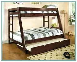 Double Decker Bed For Kid Home Design Software Reddit Apps Android ...