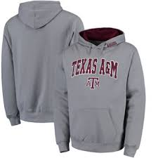 nike air force baw office. texas au0026m aggies arch u0026 logo pullover hoodie gray nike air force baw office