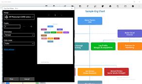 Org Chart Maker Windows Online Help Org Chart Maker