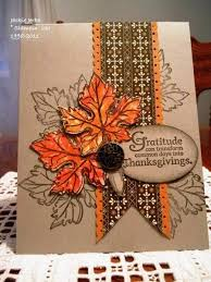 home made thanksgiving cards 454 best card scrap inspiration images on pinterest cards bday