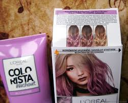 Surya Brasil Color Chart Unique Henna Hair Color Chart Facebook Lay Chart