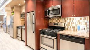 kitchen appliances list supply kitchen items a to z kitchen appliance trends kitchen appliance list of