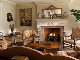 Old World Living Room Design Incredible Old World Living Room Design For House Decoration Ideas