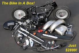 csc introduces bike in a box kit csc motorcycles prlog