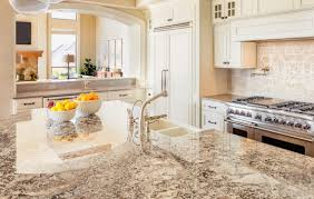 kitchen granite countertops richmond va