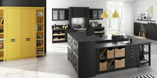 BAUFORMAT, - part of the kitchen family