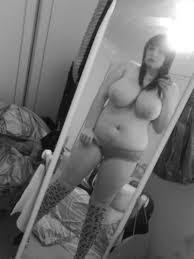 sexy busty girls upskirtporn