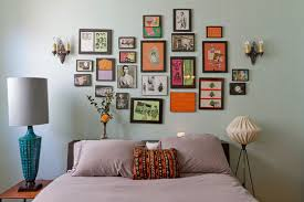 Creative DIY Ideas For Your Bedroom Chill And Live Stunning Diy For Bedroom