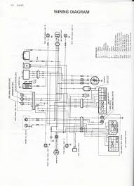 1997 ford f150 radio wiring diagram images 1985 b hawk wiring diagram 1985 automotive wiring diagram printable