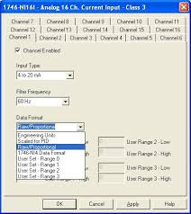 allen bradley photo eye wiring diagram diagram allen bradley photo eye wiring diagram diagrams and