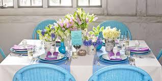 Greek Table Setting Decorations Similiar Round Table Tea Party Set Up Keywords