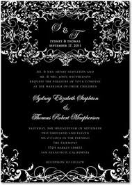 best 25 gothic wedding invitations ideas on pinterest black Gothic Wedding Invitations Templates gothic wedding invitation design with stylish gothic wedding invitations templates