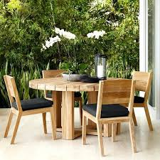 round outdoor table and chairs garden table set argos