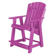 purple plastic adirondack chairs. Interesting Chairs Quickview Throughout Purple Plastic Adirondack Chairs Y