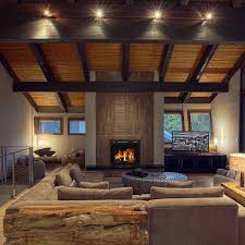 gibbs flat electric fireplace insert