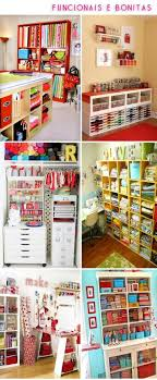 craft room ideas bedford collection. great craft room ideas bedford collection