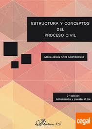 Todos los libros del autor Ariza Colmenarejo Maria Jesus