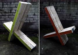 wooden pallet garden furniture. Interesting Wooden Wooden Pallets Furniture To Pallet Garden O