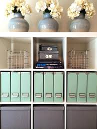 office shelving solutions. Officeworks Storage Shelving Shelves A Cover Files To Look Like This Office Organization Wall Solutions L